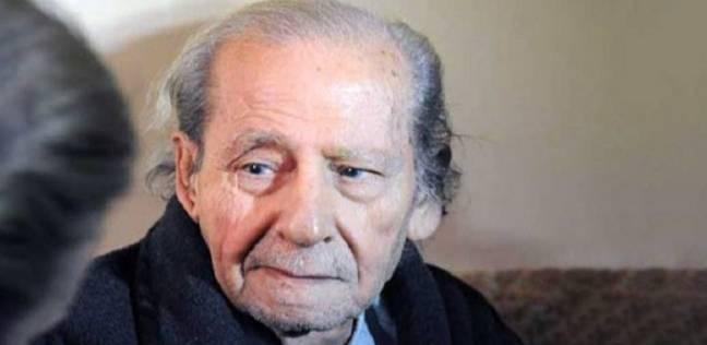 """""""آمل ألا يذاع خبر موتي""""..""""أنباء سوريا"""" تخالف وصية حنا مينه وتعلن وفاته"""