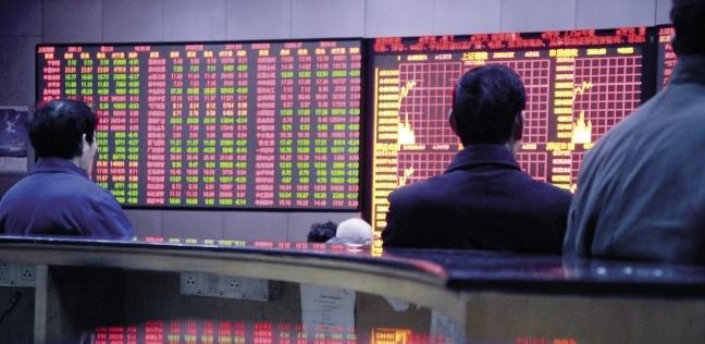 الاقتصاد المصري في أسبوع: خفض أسعار ومنصة استثمارية بـ20 مليار دولار