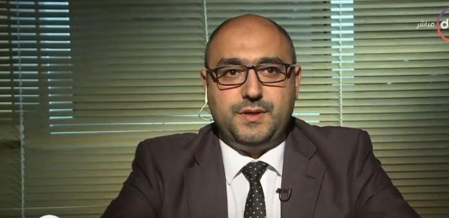 محمد البرعي: 2 مليون ونصف مواطن أجروا مسح الفيروسات الكبدية حتى الآن
