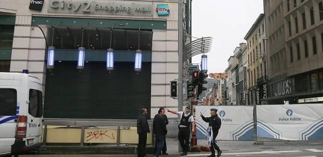"""اتهام """"عياري"""" شريك صلاح عبد السلام في هجمات 2016 في بلجيكا"""