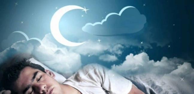 الحلم بالميت
