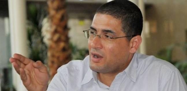 محمد أبو حامد: 100 نائب يستعدون لتقديم مقترح لتعديل قانون تنظيم الأزهر