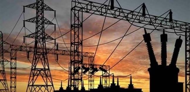 الاثنين.. انقطاع التيار الكهربائي عن 3 مناطق سياحية بالغردقة