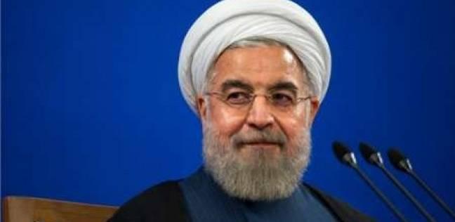 الرئيس الإيراني يكشف عن ميزانية