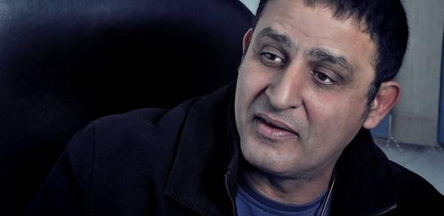 تعرض أشرف طلبة ومحمد الشرقاوي لحادث سير ببورسعيد