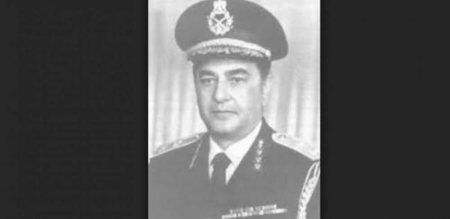 أرملة الشهيد مصطفى رفعت: من حظه أنه كان في موقعة الإسماعيلية 1952