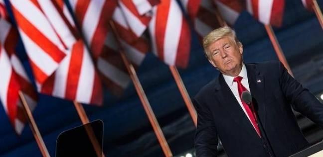 """""""ترامب"""" ينفذ وعده بقلب أعراف وتقاليد واشنطن بعقد لقاءات جماهيرية بعد فوزه"""
