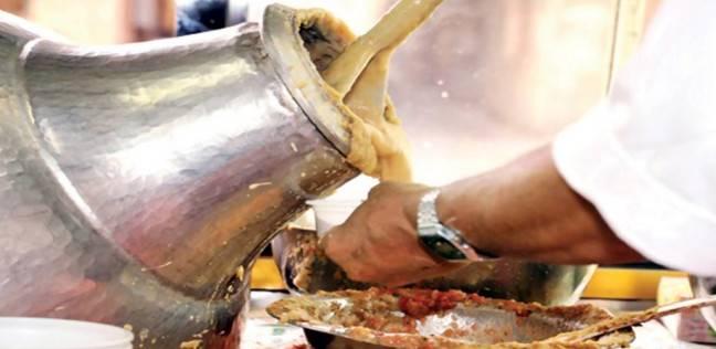 """""""القومي للتغذية"""": تناول """"فول الشارع"""" أحد أسباب انتشار الأنيميا في مصر"""