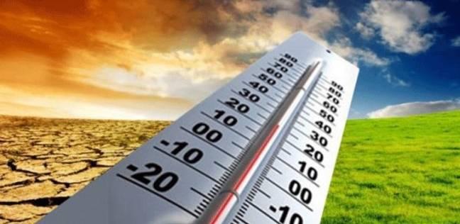 """""""الأرصاد"""": استقرار الحالة الجوية ولا توجد فرص لسقوط أمطار"""