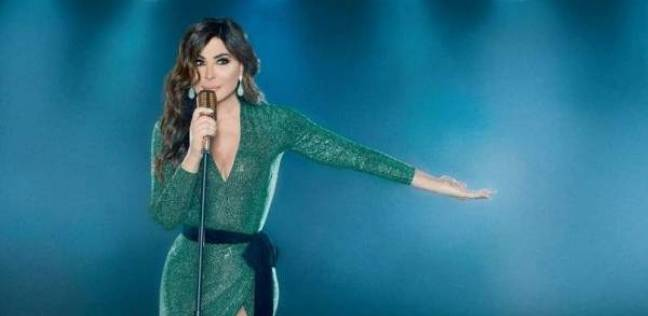 """""""روتانا"""" تخطئ في اسم مؤلف أغنية """"وحشتوني"""" للفنانة وردة الجزائرية"""