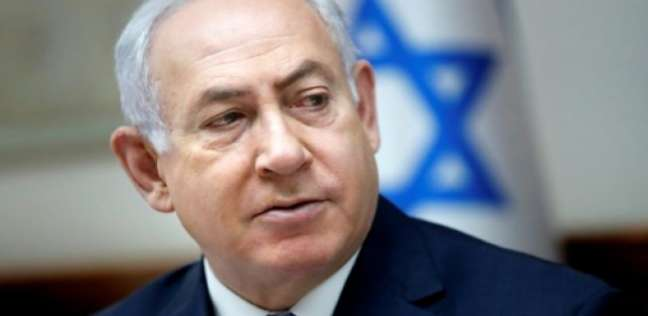الشرطة الإسرائيلية تتهم محامي نتنياهو بالتورّط في قضية فساد