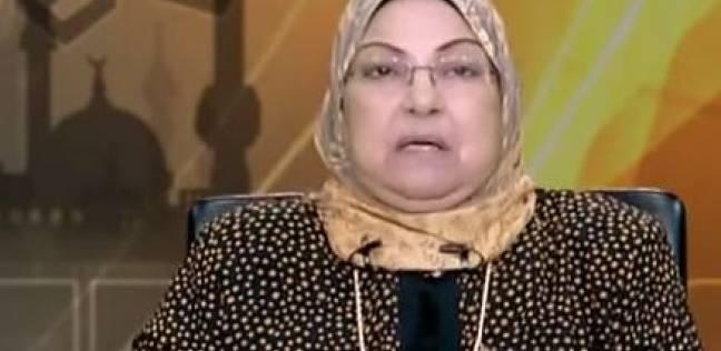 جامعة الأزهر تحيل صبري عبد الرؤوف وسعاد صالح للتحقيق