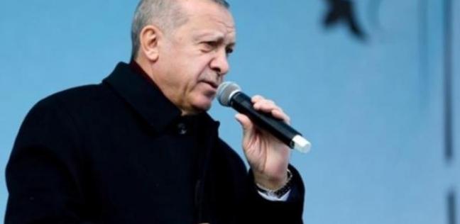 """خبير في الشأن التركي: معركة """"إسطنبول"""" تؤكد تراجع مكانة أردوغان سياسيًا"""