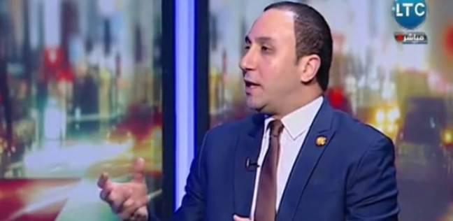 خبير تنمية مشروعات: السيسي عبقري ولا يتحمل غلاء الأسعار
