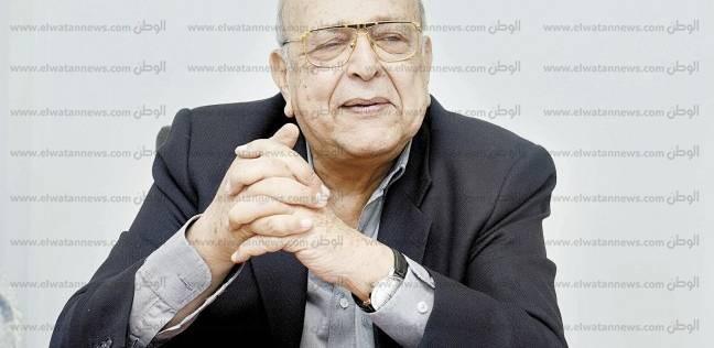 حسين صبور: «السيسى» يعتمد على القطاع العقارى فى تحقيق العدالة الاجتماعية.. والطلب على السكن يتزايد بمعدل 700 ألف وحدة سنوياً
