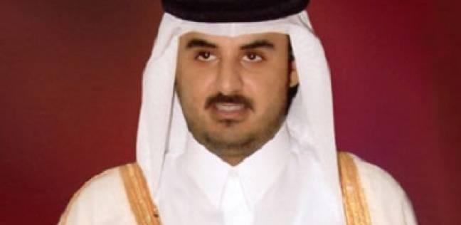 بالفيديو| خسائر قطر إثر مقاطعة الدول العربية الأربع لها