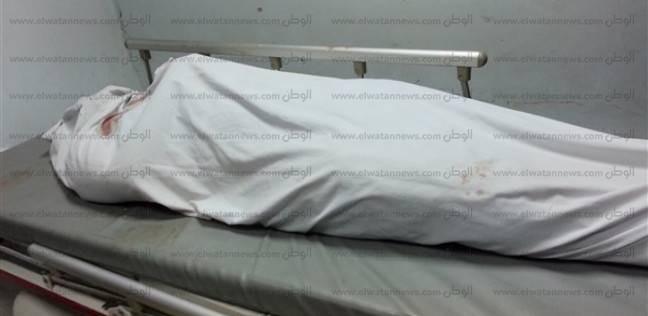 """وفاة سجين في """"قنا العمومي"""" إثر هبوط في الدورة الدموية"""