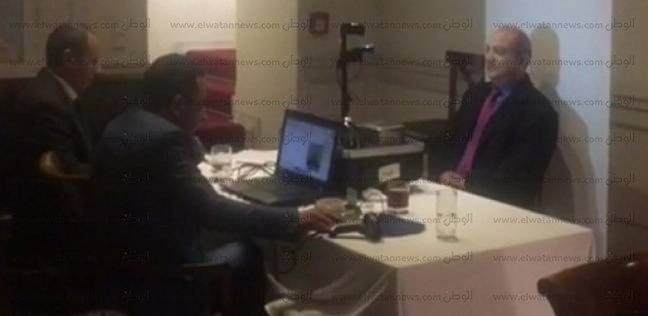 """""""الأحوال المدنية"""": إصدار 5700 بطاقة رقم قومي لمصريين في 8 دول"""