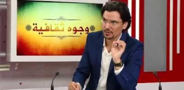 """المدير الفني لـ""""وهران"""": تغلبنا على الظروف المادية بدورة استثنائية"""