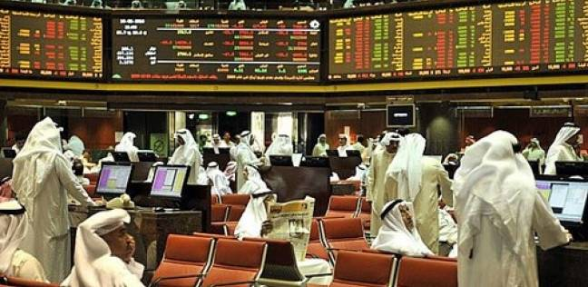 انخفاض مؤشرات البورصة الكويتية.. و15.7  مليون دينار قيمة التداولات