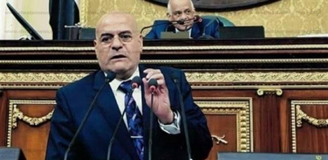 """برلماني يطالب """"الرقابة الإدارية"""" بفتح ملف """"نهب المدارس الخاصة"""""""