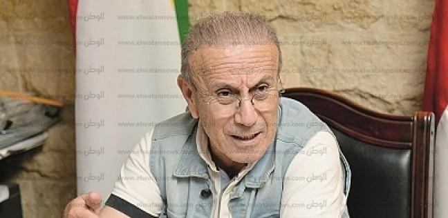 ممثل «الوطنى الكردستانى» بالقاهرة: توافق إيران وأمريكا على الحكومة الجديدة ينقذ العراق من الاحتراق