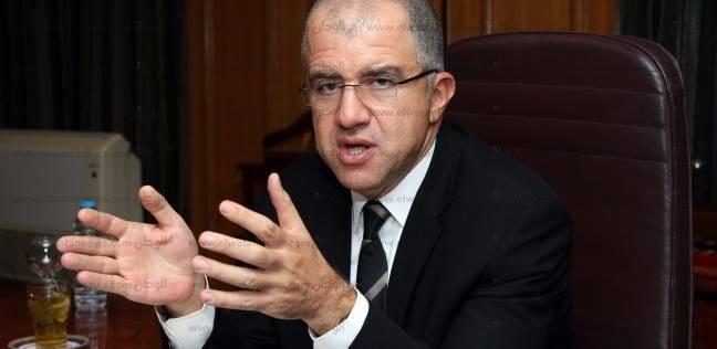 دعم مصر: بيان القوات المسلحة يعبر عن إرادة شعبية رافضة لأي إساءة للجيش