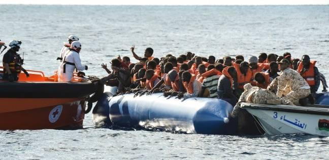 اللجنة الوطنية لمكافحة الهجرة: نعمل حاليا على توعية الشباب بمخاطرها