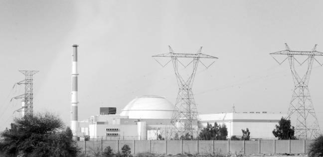 للتدفئة والطب والطعام.. استخدامات سلمية للمفاعلات النووية