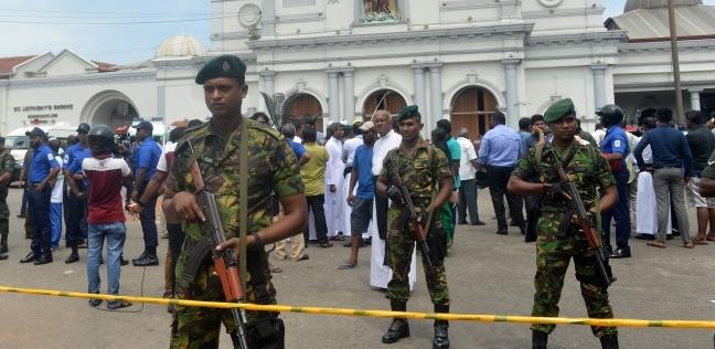 عاجل| انفجار يستهدف مسجدا في باكستان خلال صلاة الجمعة