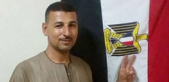 المتطوعون بالوعى.. شباب يساند الجيش والشرطة: «صوتك لوحده مش كفاية»