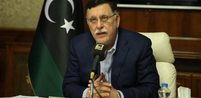 هدنة فى العاصمة الليبية بعد اشتباكات أسقطت 41 قتيلاً و119 مصاباً