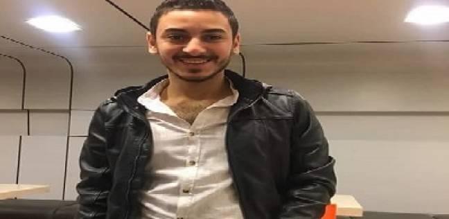 أحمد إسلام يكتب: خيرها علينا