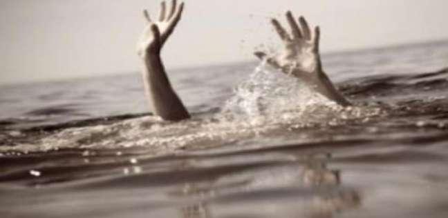 عاجل| مصرع 22 تلميذا وامرأة في نهر النيل بالسودان