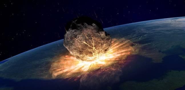 ظاهرة كونية نادرة تستمر 6 أيام