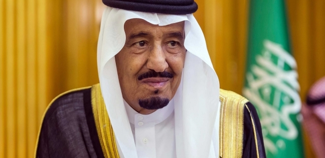 عاجل| الملك سلمان يدعو لقمتين خليجية وعربية طارئتين في مكة 30 مايو