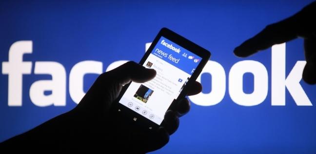 حوادث   الداخلية: 44 مليون مستخدم للإنترنت في مصر.. 4 ملايين حساب وهمي على مواقع التواصل