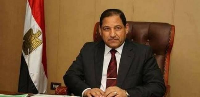 محافظ الغربية يكلف رئيس المحلة بالتحقيق في خلافات بين قيادات بحي ثان