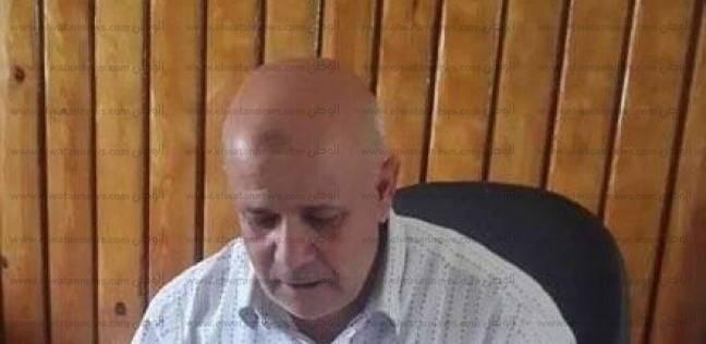 للاستفادة من الخبرات.. وفد سوداني يزور مديرية الزراعة بالغربية