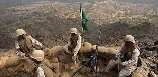 مقتل 3 جنود سعوديين عند الحدود مع اليمن