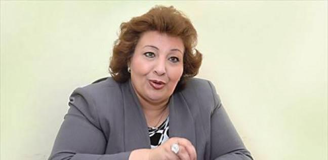 مبادرة برلمانية لـ«تمكين الغارمين» بمشروعات اقتصادية صغيرة