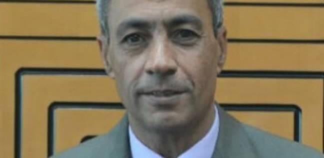 عادل ثابت رئيسا للشركة الوطنية لخدمات الملاحة الجوية