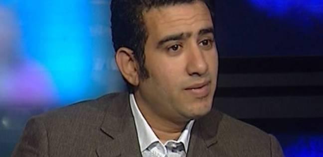 سامي عبد الراضي يكتب: 13 سؤالًا في «مذبحة الرحاب».. قد تحل اللغز