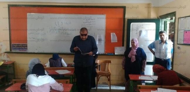 """""""تعليم مطروح"""": لا شكاوى من امتحان التربية الدينية"""