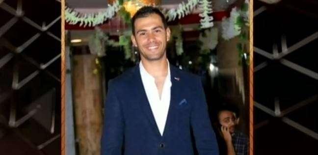 إطلاق اسم الشهيد أحمد شوشة بأحد ميادين السويس تخليدا لذكراه