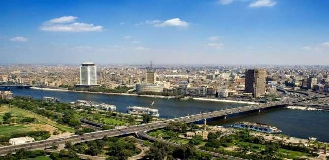 مصر   حالة الطقس اليوم السبت 15-6-2019 بمصر والدول العربية