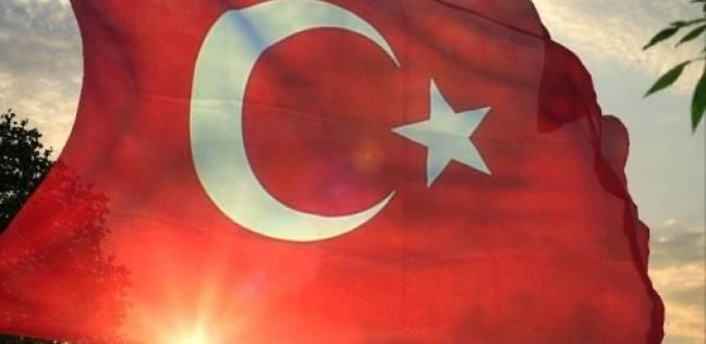استقالة 5 جنرالات بالجيش التركي بينهم مسئولون عن نقاط المراقبة في إدلب