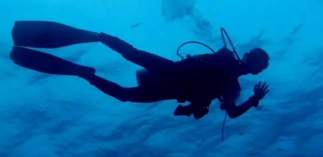 بنزرت تستعد لاستقبال بطولة العالم للاندية للصيد الرياضي بالغوص