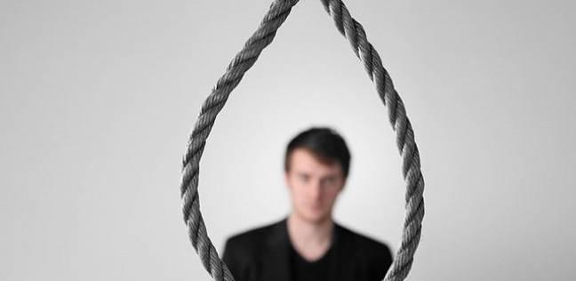 بين إدمانين .. نفسيون يحللون انتحار شاب السلام في  فيس بوك لايف  - مصر -