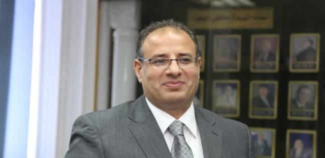 محافظ الإسكندرية: لم نرصد أي أحداث غير طبيعية تعيق الانتخابات